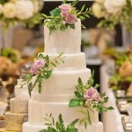 7 Important Tips for Selecting and Working with a Caterer for your Wedding