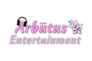 Arbutus Entertainment