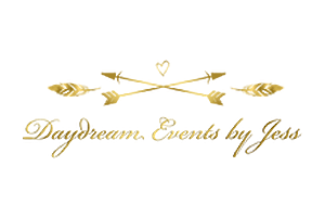 Daydream Events by Jess