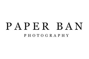 Paper Ban Photography