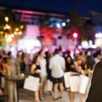 Does My Private Event Need Security: Issues to Consider