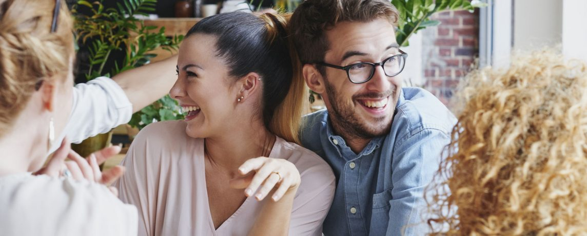 Tips for Planning an Engagement Party